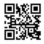 QR-code-200px