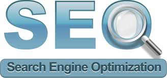 Search Engine Optimization (SEO) for Real Estate Marketing | Agent Classroom